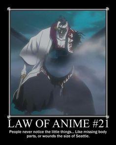 Law of Anime 21 by PhantomEnvy.deviantart.com on @deviantART