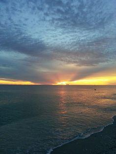 Englewood beach FL my new home 2013