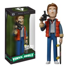 Check out the Funko New Vinyl Idolz collection here http://wp.me/p4s5cz-3Qd