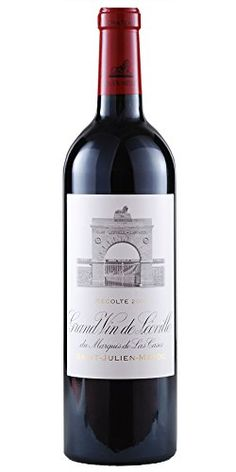 2009 Chateau Leoville Las Cases Saint-Julien -- You can get more details by clicking on the image. (This is an affiliate link) Saint Julien, French Wine, Cabernet Sauvignon, Pinot Noir, Wines, Red Wine, Image Link, Canning, Amazon