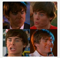 mine about me zac efron high school musical hsm troy bolton same high school musical 2 im dying Old Disney Channel, Disney Channel Original, Disney Channel Stars, Zac Efron High School, Estilo Vanessa Hudgens, Hight School Musical, Troy Bolton, Zack E Cody, I Love To Laugh