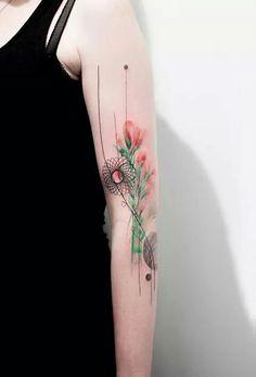 At Dead romanoff tattoos.