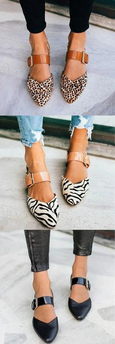 Platform pumps – High Fashion For Women Cute Shoes, Me Too Shoes, Casual Outfits, Cute Outfits, Shoe Boots, Ugg Boots, Spring Summer Fashion, What To Wear, Fashion Shoes