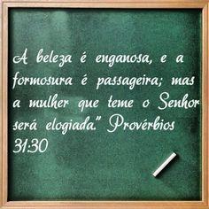 Compartilhando sabedoria !!!
