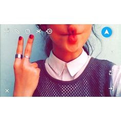 imagen discovered by someone. Discover (and save!) your own images and videos on We Heart It Instagram Dp, Profile Pictures Instagram, Cute Profile Pictures, Profile Picture For Girls, Instagram And Snapchat, Girly Pictures, Cute Girl Photo, Girl Photo Poses, Blonde Girl Selfie