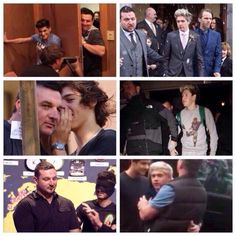 It has been confirmed...Pauly Paul is now confirmed leaving...#wewillmissyoupaul