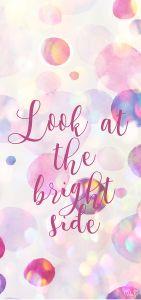 Les nouveauw fond d'écrans avec une citations pour vos iphones sont sur mon blog!  Wallpaper, quote, fun quotes,girly, watercolor, illustration, iphone 5, iphone 5s, iphone6, pink, cute, bright, light