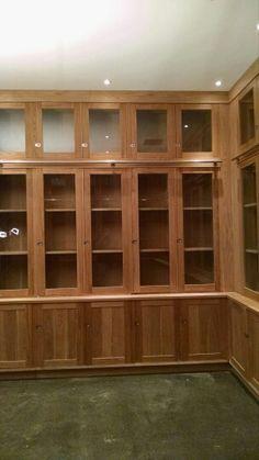 Biblioteca Vik 2