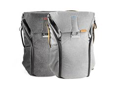 Everyday Backpack