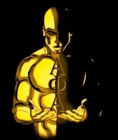 Alpha Phi Alpha Alpha Art, Alpha Phi Alpha, Black Fraternities, Sorority And Fraternity, Knights Templar, Greek Life, Black History, Lamb, Frozen