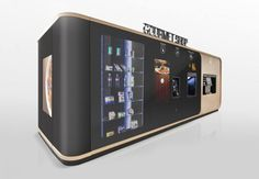 gourmet-vending-machine-wins-2015-red-dot-award2