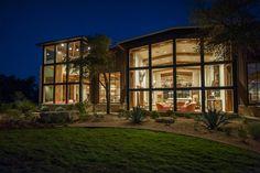Iron Spring Ranch Lodge - Heritage Restorations