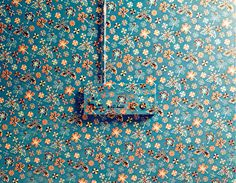 wrapping paper #cute #pattern #wallpaper