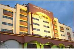 Hotel Sri Petaling - http://malaysiamegatravel.com/hotel-sri-petaling/