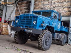 Military Trucks and Engineering Vehicles E-book - Military Trucks #MilitaryTrucks