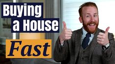 Fastest way to buy a house (with tips and challenges you must know)
