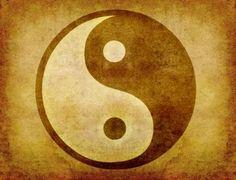 medicina china - de búsqueda