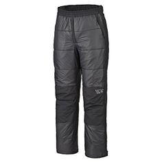 6500da7bade Click Image Above To Buy  Mountain Hardwear Compressor Pant - Men s