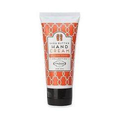 PureFactory Naturals Flip Flop Hand Cream 2.5 Oz. - Orange Honey