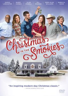 The best Christmas films on Netflix - delicacies - Joyeuxx Noel 2020 Best Hallmark Christmas Movies, Family Christmas Movies, Christmas Shows, Family Movies, Christmas Fun, Hallmark Weihnachtsfilme, Hallmark Movies, Hallmark Channel, Love Movie