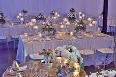 We specialize in wedding flowers & wedding decor in Toronto & GTA. Services include centerpieces,backdrops,linens and ceremony decorations. Flower Decorations, Wedding Decorations, Table Decorations, Wedding Tiaras, Wedding Company, Wedding Flowers, Wedding Dresses, Table Settings, York
