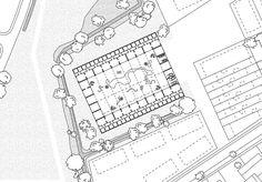 Something-Fantastic_Veld_urban-scale-plan