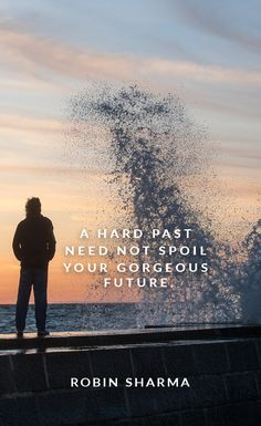 516 Best Inspiration Images Robin Sharma Quotes Inspire Quotes
