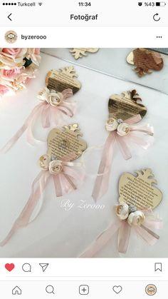 #söz#nişan#wedding#doğumgünü#magnet#flower#kişiyeözel#byzerooo#mevlüt#mevlit