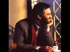 Andrea Bocelli - Come Un Fiume Tu - YouTube