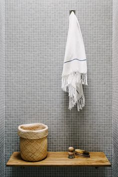 simplicity love: Sorrento Beach House, Australia   Shareen Joel Design