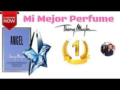 Narciso Salazar - YouTube Angel, Youtube, Movie Posters, Black Raspberries, Lily Of The Valley, Fragrance, Report Cards, Film Poster, Youtubers