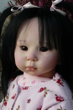 US $474.22 New in Dolls & Bears, Dolls, Reborn