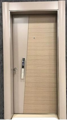 Top 50 Modern Wooden Door Design Ideas You Want To Choose Them For Your Home - E. Top 50 Modern Wooden Door Design Ideas You Want To Choose Them For Your Home - Engineering Discoveries