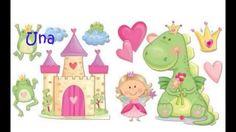 Dragon Malasmaña Clipart Baby, Castle Crafts, School Murals, Elves Fantasy, Cute Dragons, Princess Castle, Fairytale Art, Tooth Fairy, Applique Designs