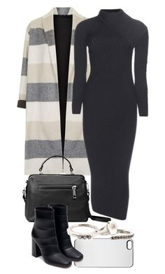 """Untitled #10988"" by minimalmanhattan ❤ liked on Polyvore featuring Zero Gravity, Topshop, Acne Studios, Linea Pelle, Zara, Rosa Maria, women's clothing, women's fashion, women and female"