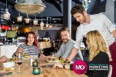 ¿Cómo la comunicación ayuda a tu restaurante a aportar valor?