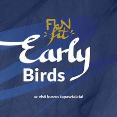 Funfit earlybirds (1)