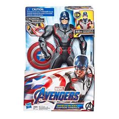 Marvel Avengers Infinity War Iron Man Repulsor Gants Thundercats Jouet 2019