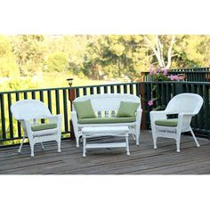 Suitable clearance patio furniture covers to inspire you