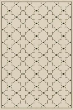 Thistle+Area+Rug+-+Synthetic+Rugs+-+Area+Rugs+-+Rugs+|+HomeDecorators.com