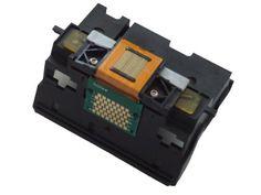 Kodak Printer, Laser Toner, Ink Cartridges, Epson, Printers, All In One, Transportation, Ireland, Preschool