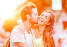 Problemas concretos, soluciones específicas para tu matrimonio