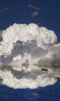 Most Popular Reflections Reflecting Around The World | Photos Hub