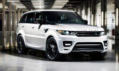 New Range Rover Sport to boast amazing new technology. and Diesel Engine. Scheduled for release by the end of the year. Land Rover Sport, Range Rover Sport 2018, Range Rover Sport Review, Range Rover Sport Price, Range Rover Sport Black, Range Rover White, New Land Rover, Land Rover Defender, Gt R