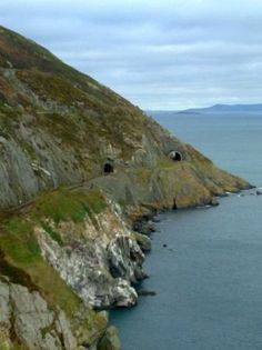 https://www.tripadvisor.nl/Attraction_Review-g212098-d2254326-Reviews-The_Bray_to_Greystones_Cliff_Walk-Bray_County_Wicklow.html
