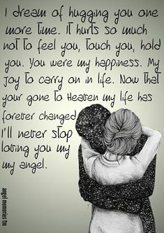 Missing My Husband, Missing You Quotes For Him, Missing You Love, I Miss You Quotes, Me Quotes, Crush Quotes, Qoutes, Widow Quotes, Grief Poems