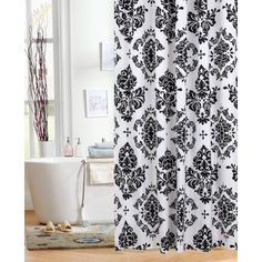 18 great shower curtain sets images shower curtain sets shower rh pinterest com
