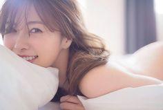 #乃木坂46 #乃木坂 #白石麻衣 #まいやん #モデル #nogizaka #nogizaka46 #写真集 #パスポート #cute #japan #girl