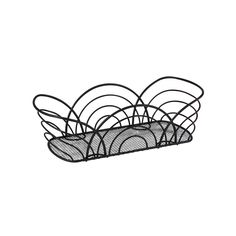 Serve dinner in fun and stylish serving bowls made from ceramic, glass, and porcelain. Shop Wayfair for decorative serving bowls, salad bowls, and more! Kitchen Pantry, Kitchen Storage, Upscale Restaurants, Serving Bowl Set, Flower Basket, Decoration, Safe Food, Bread Rolls, Spectrum