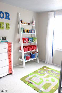 139 best kids room images in 2019 kids room child room bedrooms rh pinterest com